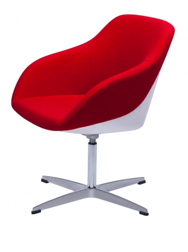 Modern Design Office Waiting Room Lounge Chair