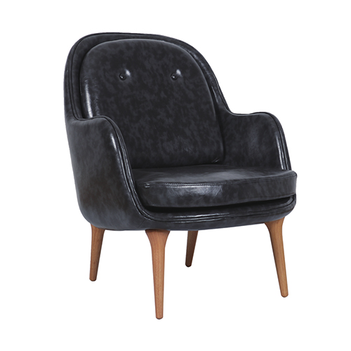Jaime Hayon Fri Lounge Chair Replica