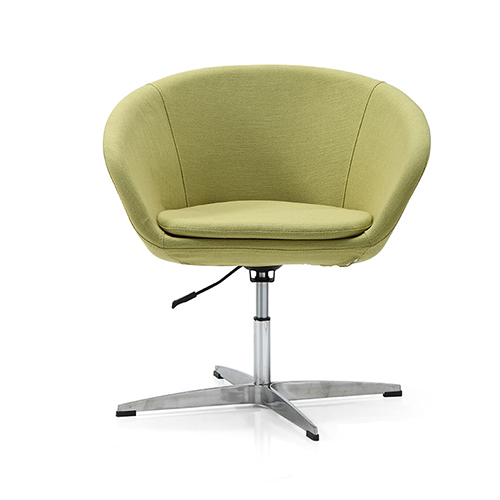 Modern Office Chat Lounge Chair